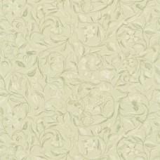 Ткань Zoffany CANTERBURY 320472