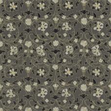 Ткань Zoffany MILLE FLEURS 330481