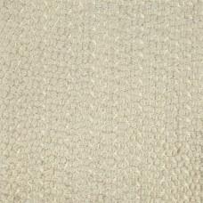 Ткань Zoffany MICA ZMIC01010