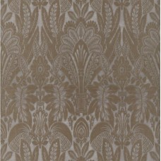 Ткань Zoffany FITZROVIA 332682 коллекция PHAEDRA