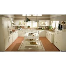 Кухня Lube Cucine VELIA LACCATA